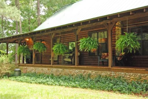 land for sale in east texas texas land for sale alabama land for sale louisiana land for