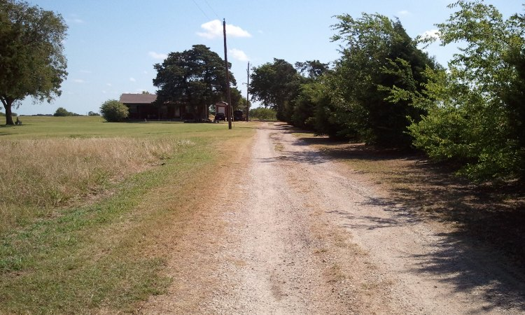 Hunting Property In East Texas For Sale